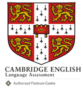 Cambridge Logo Cuadrado-1