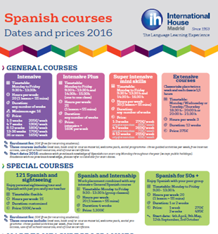 Spanish_courses_in_Madrid.png